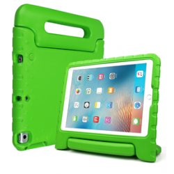 Ipad kinderhoes - Rkop Case 5