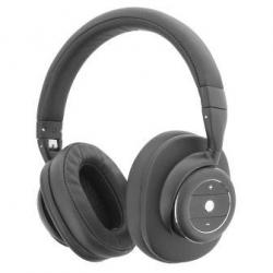 Sweex Bluetooth koptelefoon Noise Cancelling